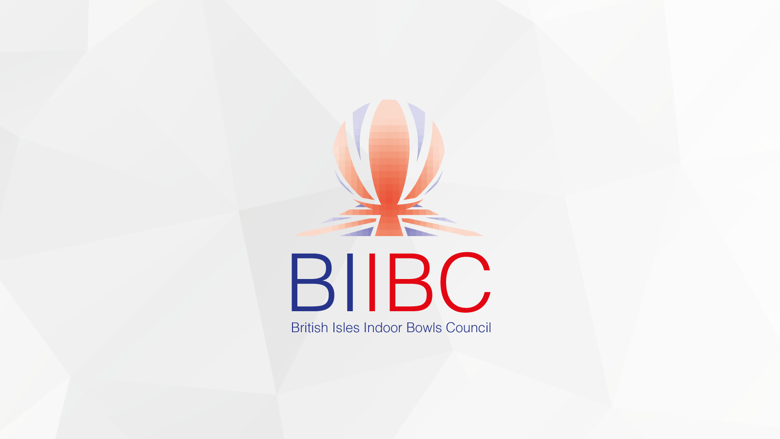 BIIBC Senior Double Rink International Series